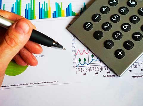 gestion fiscal malaga