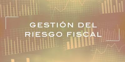 Gestión del riesgo fiscal