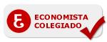 Esta web pertenece a un colegiado del Colegio de Economistas de Málaga
